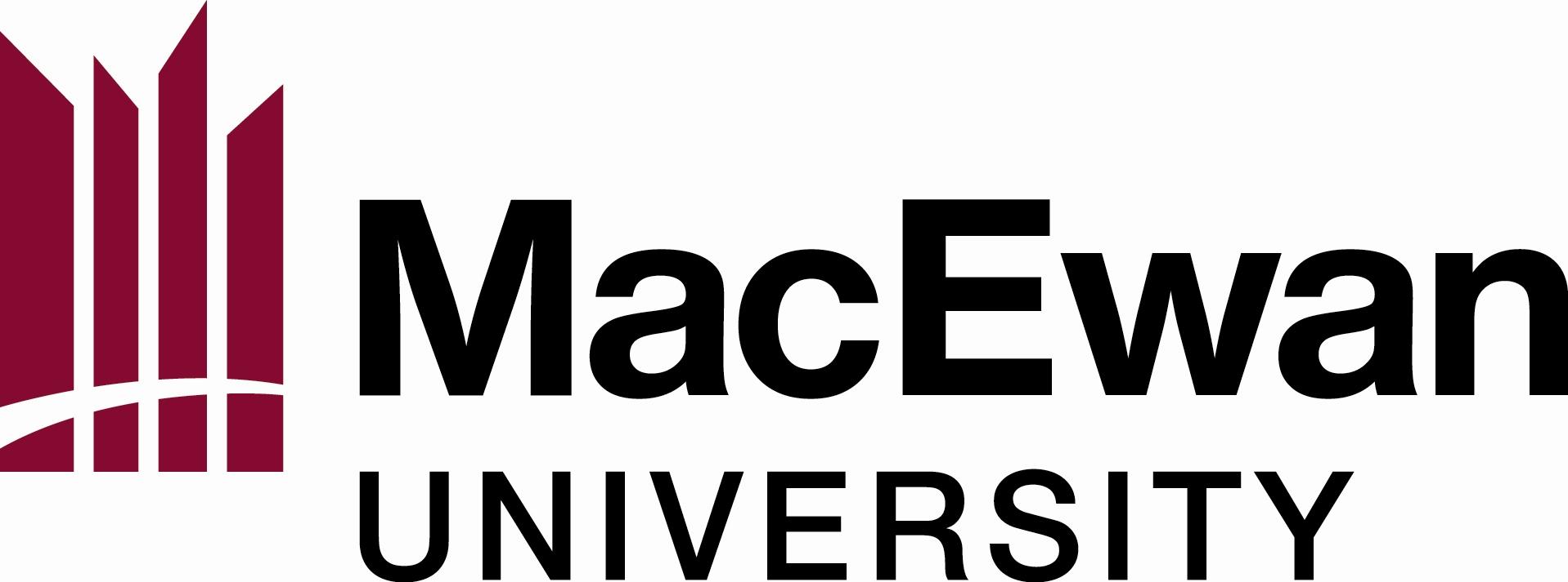 Grant MacEwan University