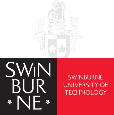 Swinburne University of Technology