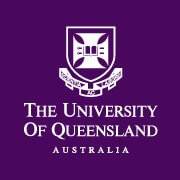 University of Queensland UQ