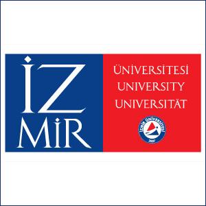 Izmir University